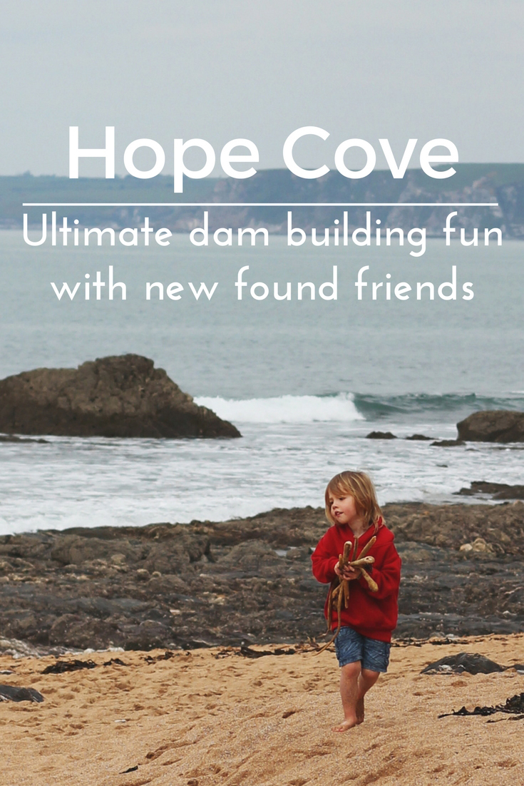 hope-cove-ultimate-dam-building
