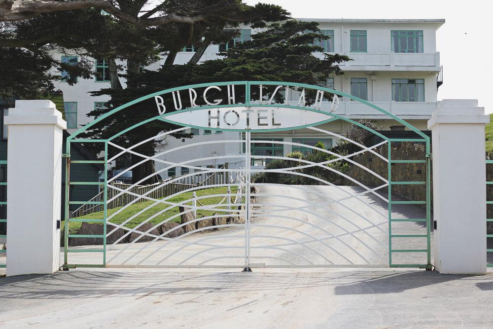 burgh-island-hotel.jpg
