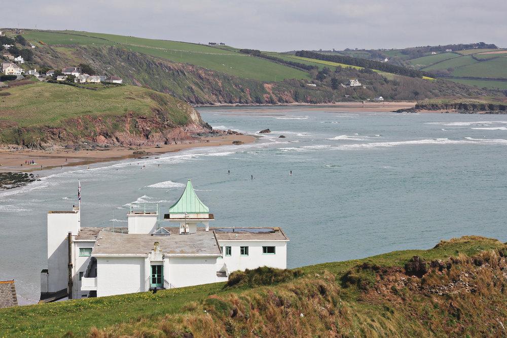burgh-island-hotel-surf.jpg