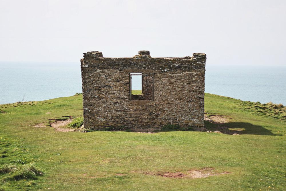 burgh-island-peak.jpg