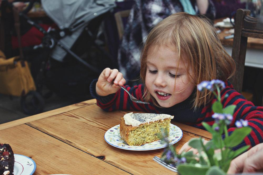 potager-cafe-cake