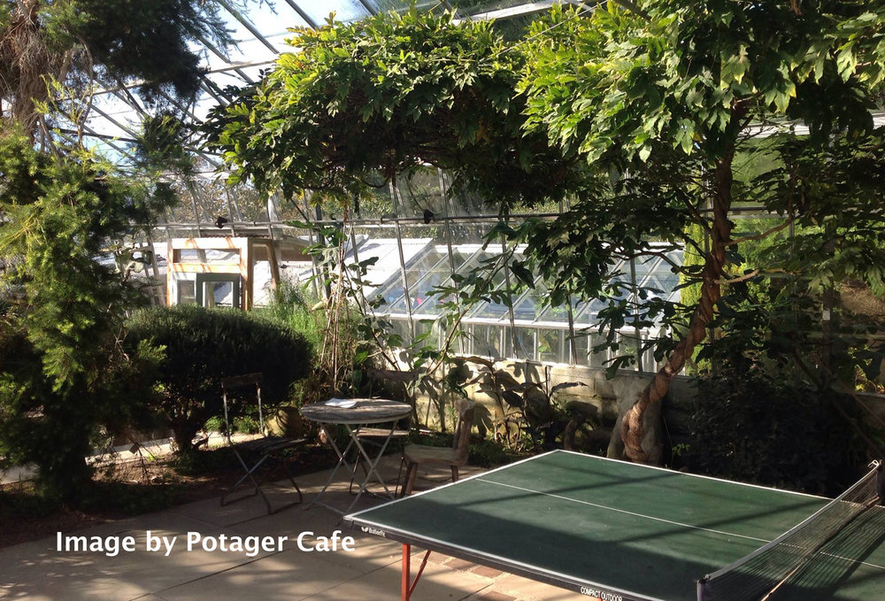 potager-cafe-table-tennis.jpg
