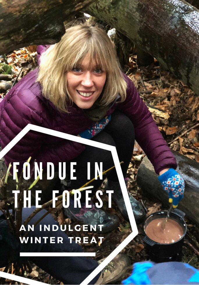 fondue-in-the-forest.jpg
