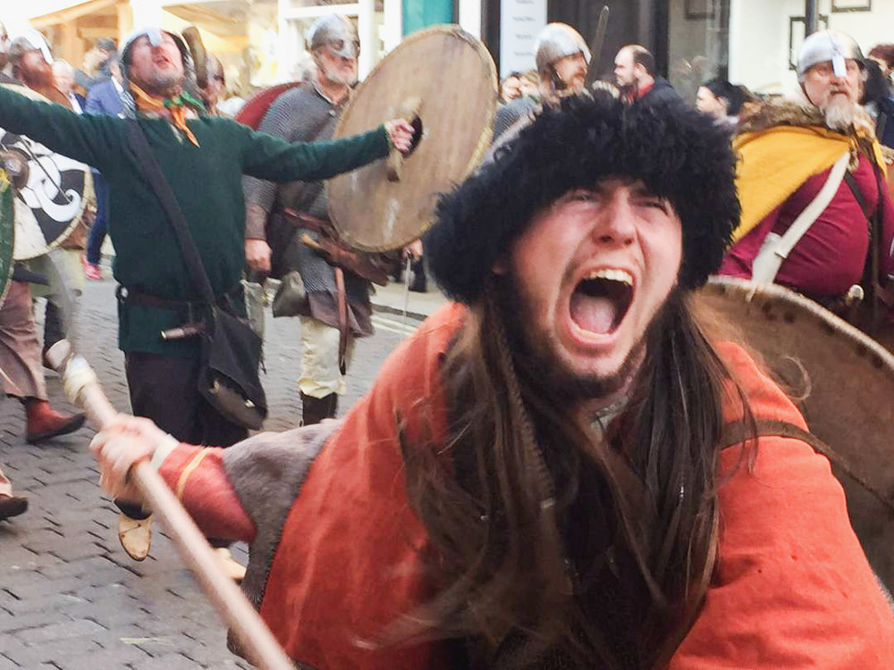 angry viking.jpg