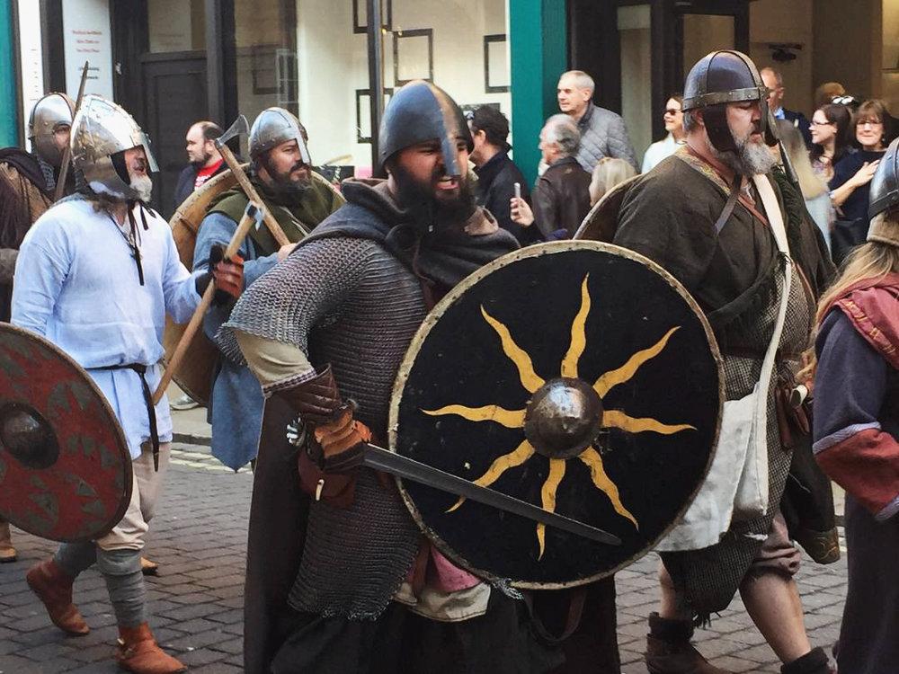 viking march.jpg