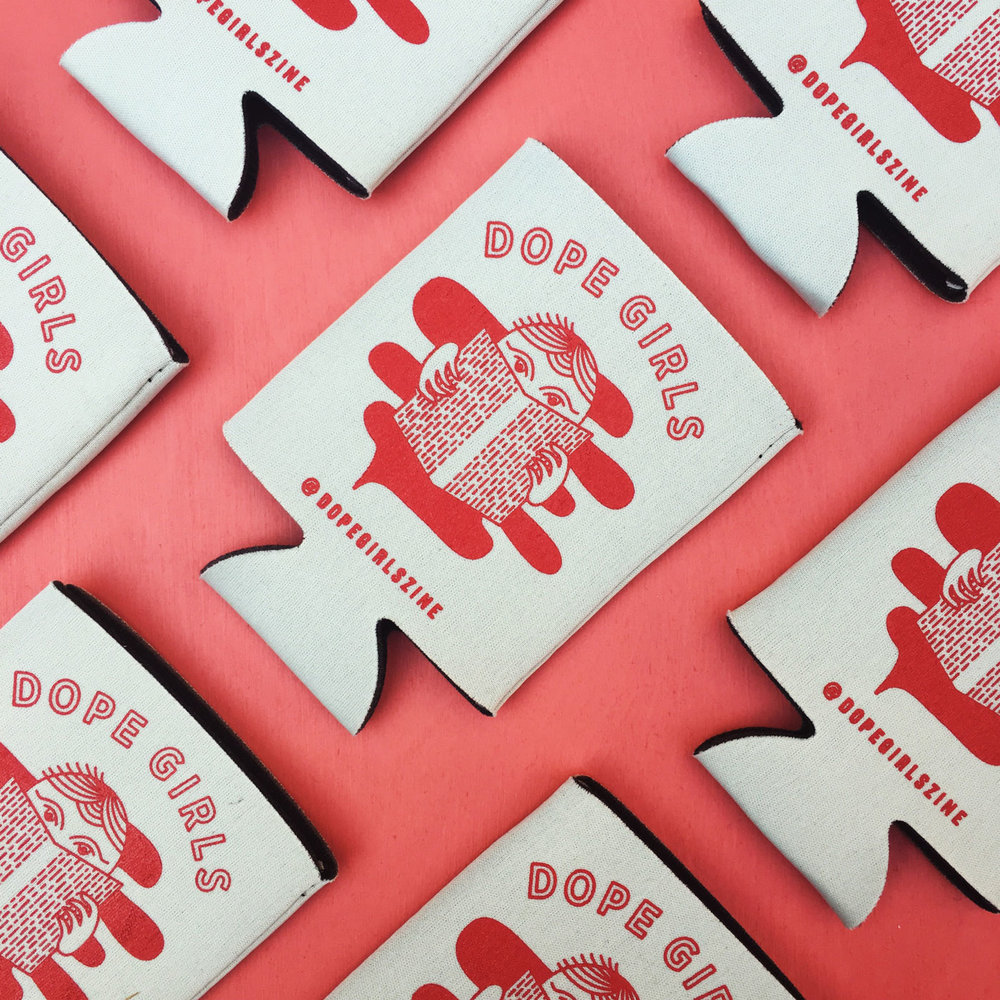 dope-girls-koozies.jpg