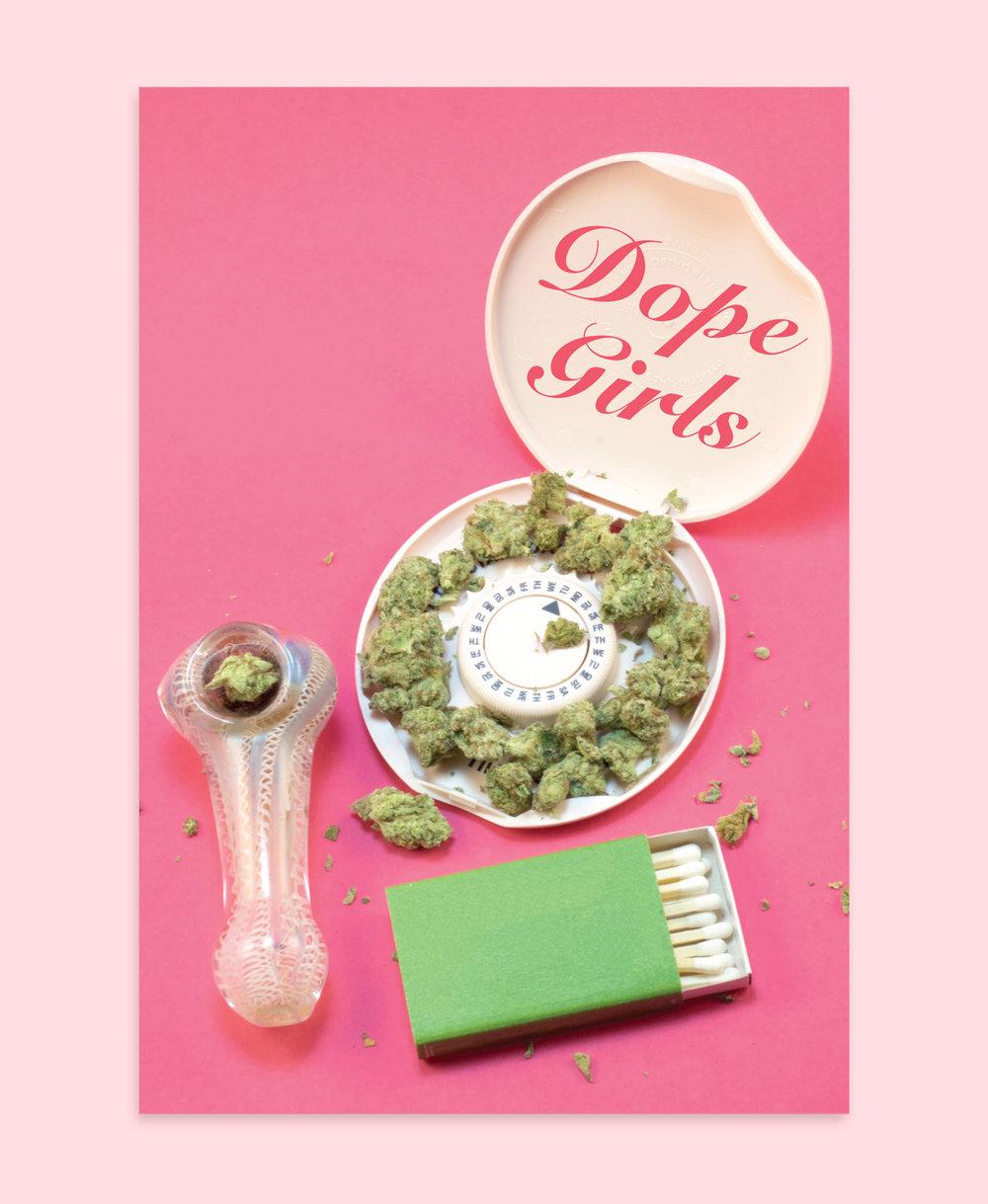 dope-girls-vol-1-new.jpg