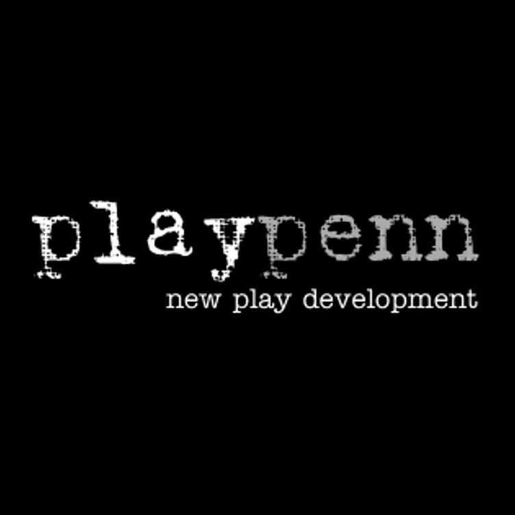 PlayPenn In support of the development of Philadelphia Playwright Lauren Feldman's Another Kind of Silence.