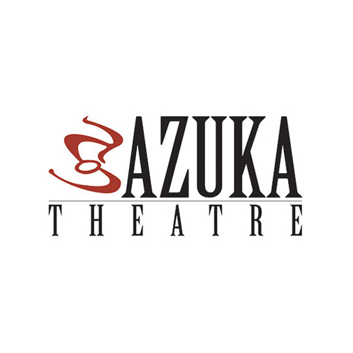 Azuka Theatre For the workshop/development of a new play, Fresh, by Philadelphia playwright Jacqueline Goldfinger.