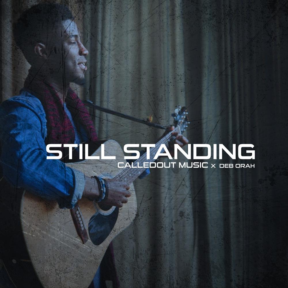 STILL-STANDING.png