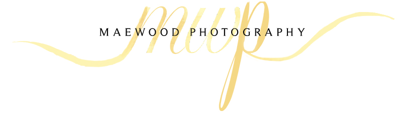 MaeWood Photography