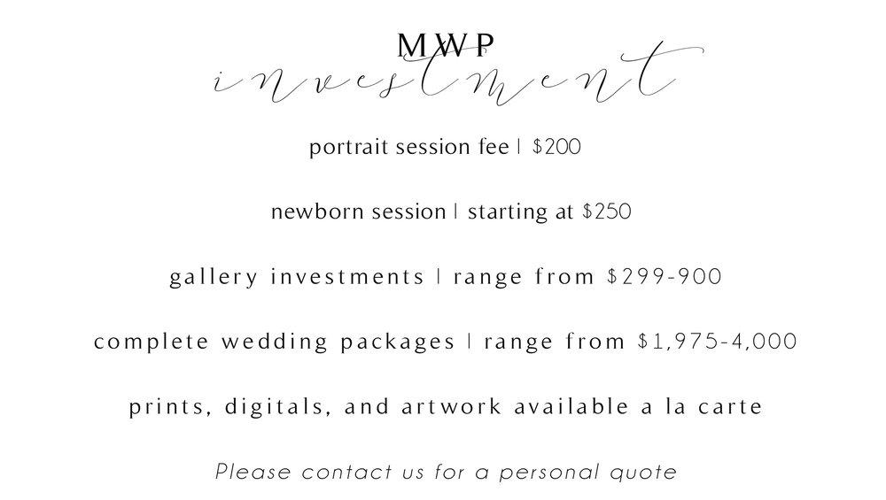 Website Investment.jpg