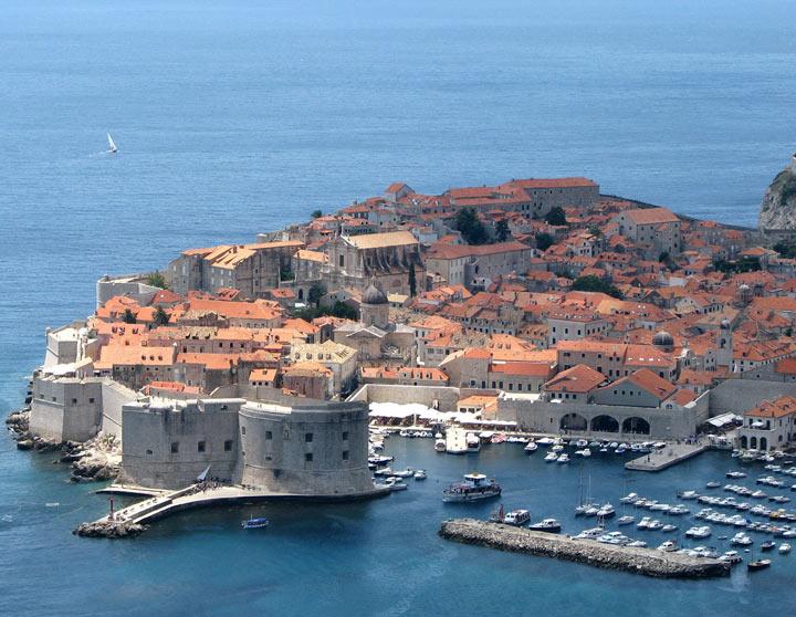 Dubrovnik 1-min.jpg