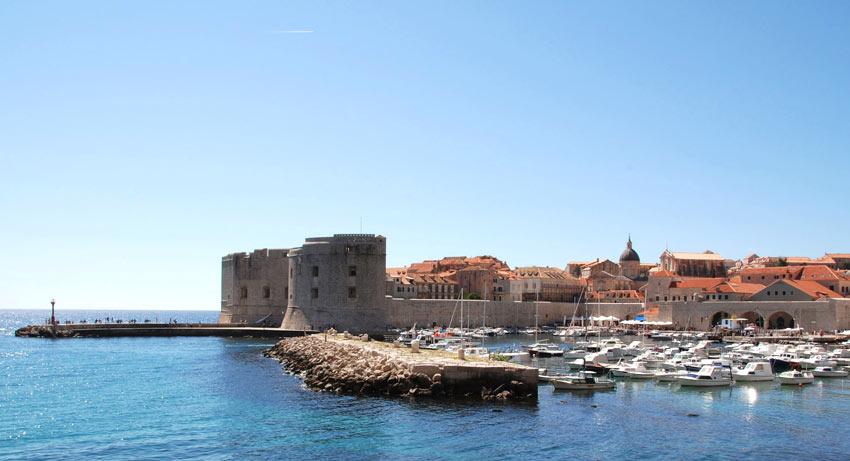 Dubrovnik 2-min.jpg