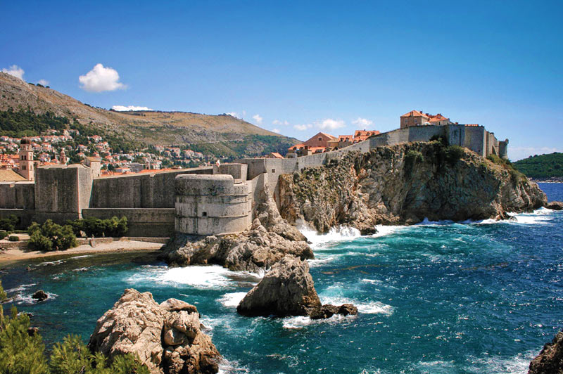 Dubrovnik 3-min.jpg