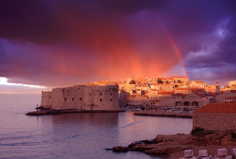 Dubrovnik 4-min.jpg