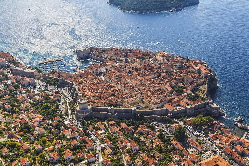Dubrovnik-min.jpg