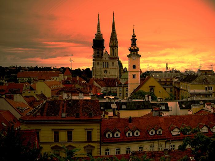 Zagreb 1-min.jpg