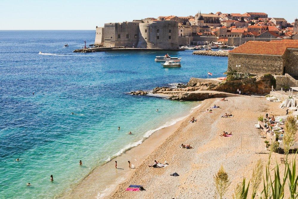 croatia tours.jpg
