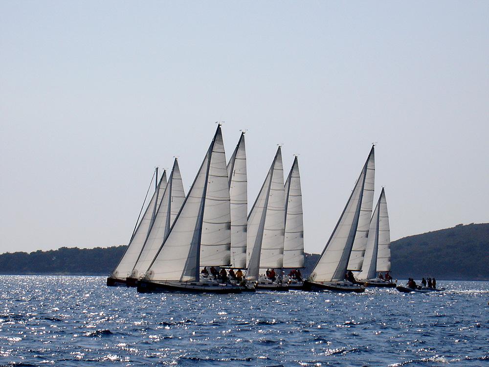 Sailing Regatta 1.jpg