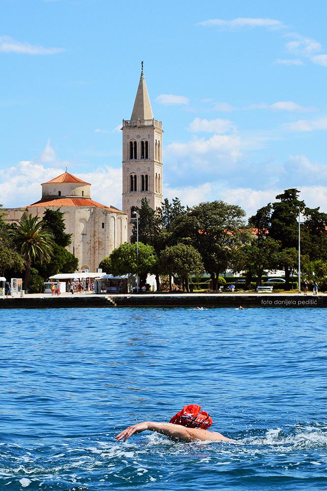 Sea Organ Swim Zadar.jpg