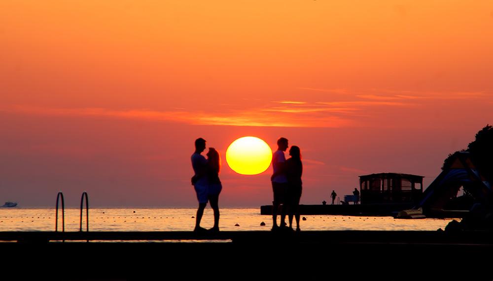 Sunset Run 2.jpg