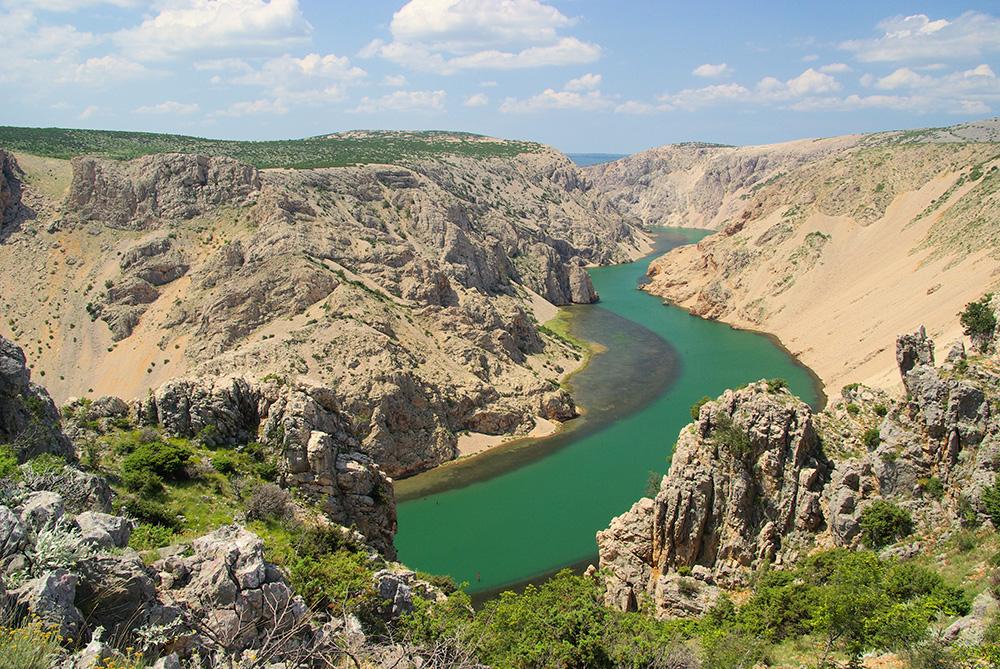 Three Rivers Trail.jpg