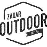Zadar Outdoor Festival Logo (1).jpg