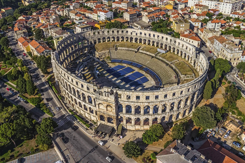 TrulyCroatia Tours Custom Tours To Croatia Catering To Your Needs - Croatia tours