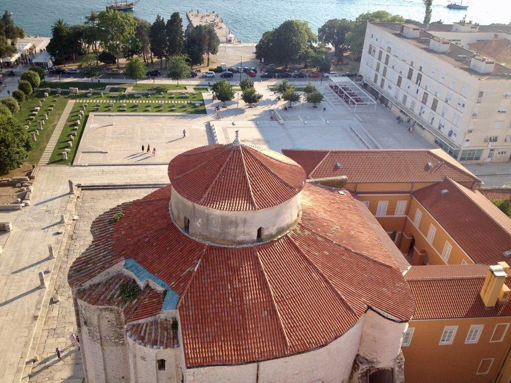 Zadar-min.jpg