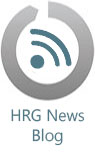 HRG News