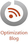 Optimization Blog