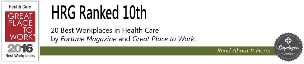 Healthcare-Resource-Group-Ranked-10th-Best-Workplaces-in-Healthcare-2016-Fortune-Magazine