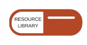 HRG-Resource-Library-page-pill