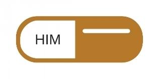 HIM-Page-Pill.jpg