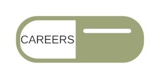 HRG-Careers-Menu-Page-Pill