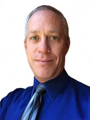 Ed-O'Beirne-HIM-Facility-Coding-Consultant-HRG