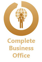 Complete Business Office - CBO