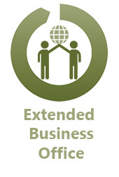Extended Business Office-EBO