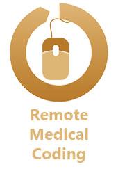 Remote Medical Coding