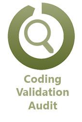 Coding Validation Audit