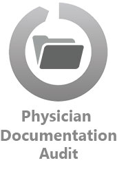 Physician Documentation Audit