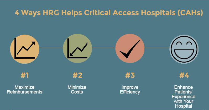 4-ways-hrg-helps-critical-access-hospitals