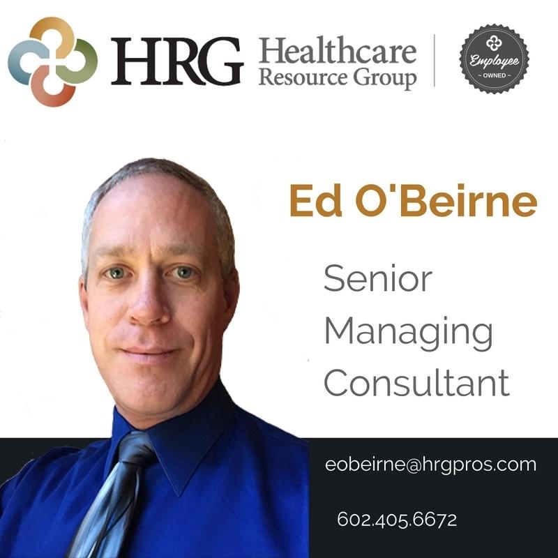 Ed-OBeirne-HIM-Specialist-HRG