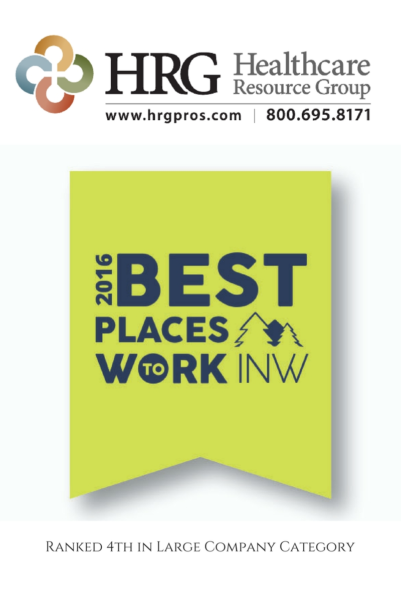 HRG-Best-Places-To-Work-Inland-Northwest-Badge