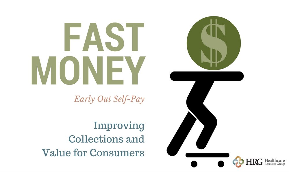 HRG-Fast-Money-Early-Out-Self-Pay-Blog-Image