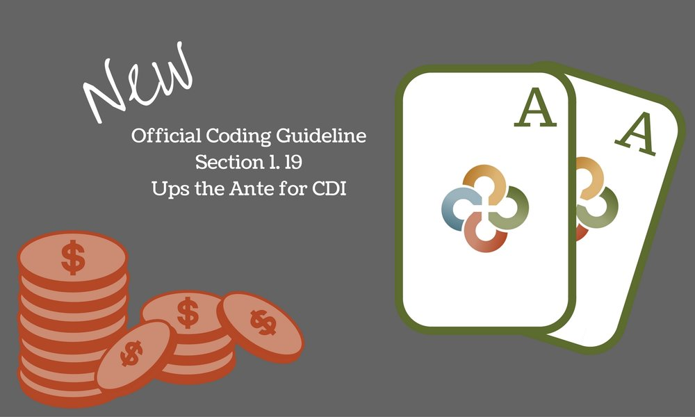 New-Official-Coding-Guidelines-section-1-19