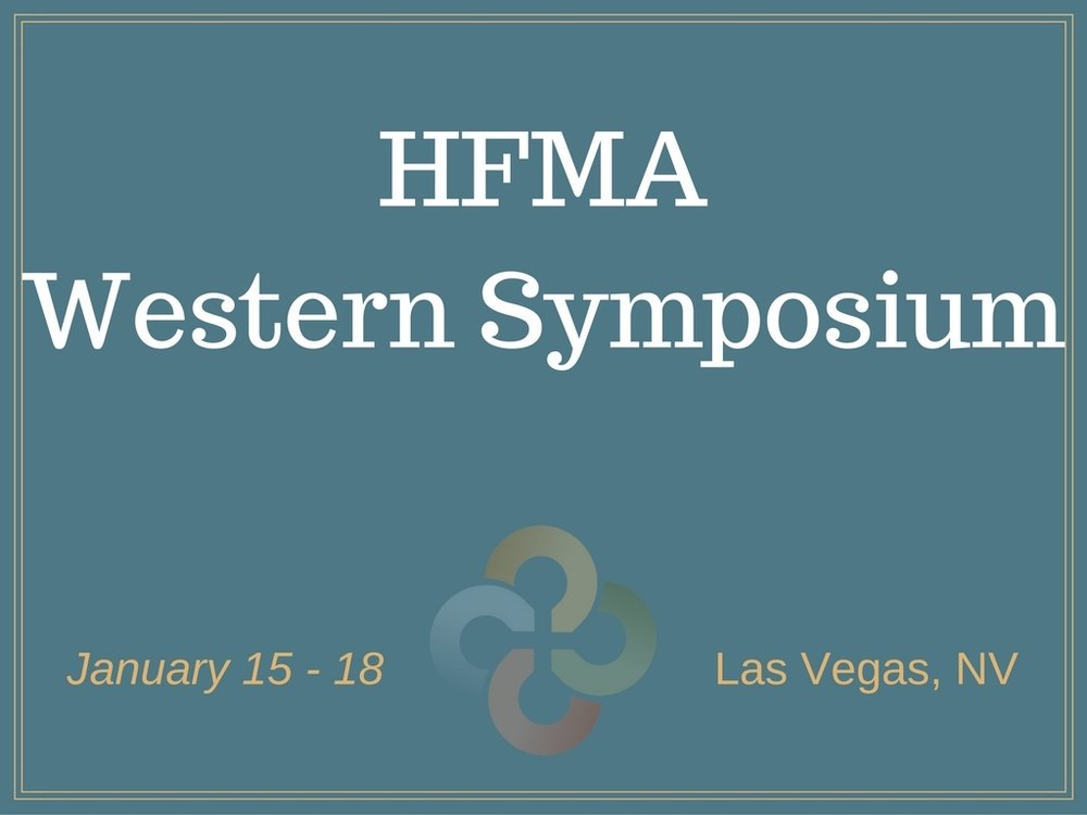 HRG-Conference-Web-Image-HFMA-Western-Symposium-2017