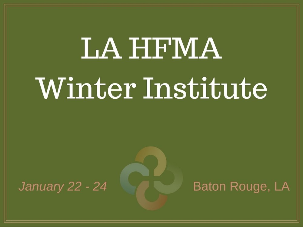 HRG-conference-Image-LA-HFMA-Winter-Institute