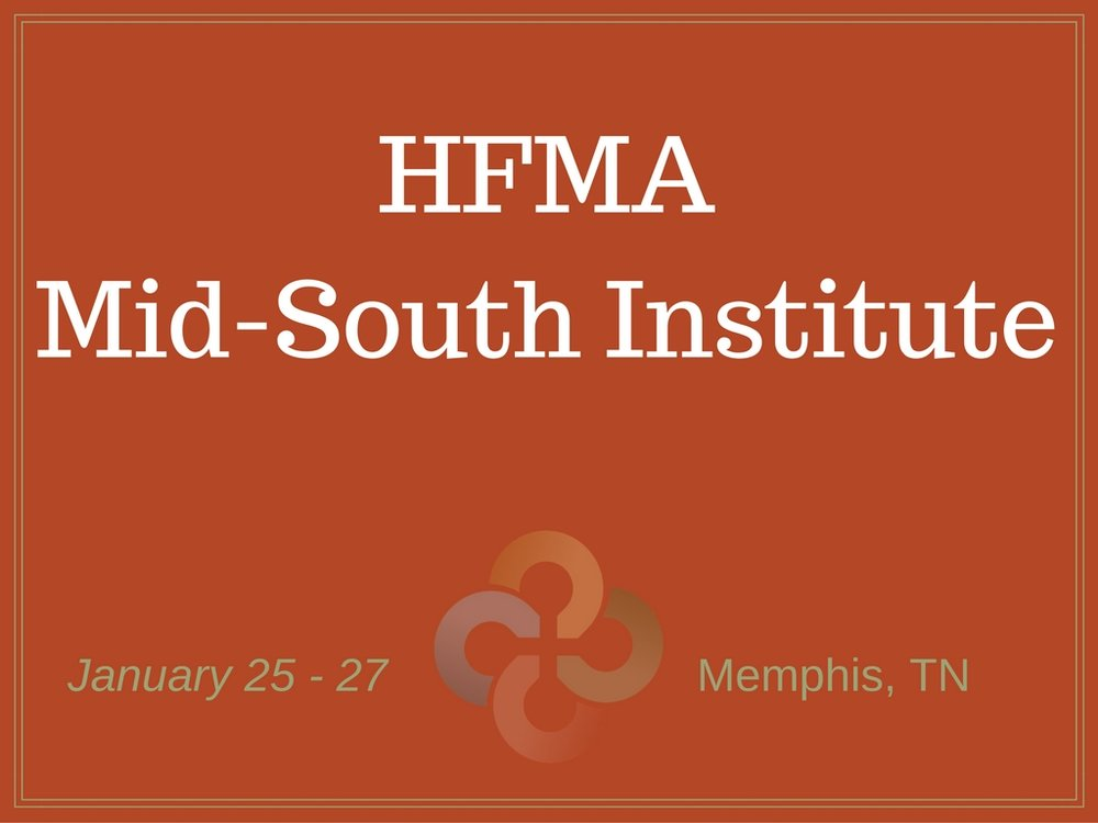 HRG-Conference-Image-HFMA-Mid-South-Institute.jpg